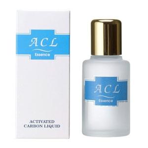 ACL(アクル)エッセンス